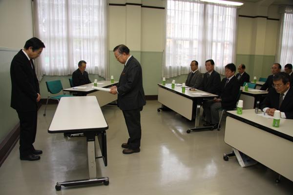 https://www.tohoku-gakuin.ac.jp/info/content/IMG_3428-3.jpg