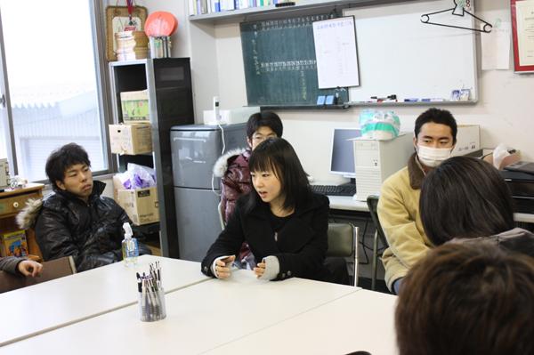 https://www.tohoku-gakuin.ac.jp/info/content/IMG_4909-1.jpg