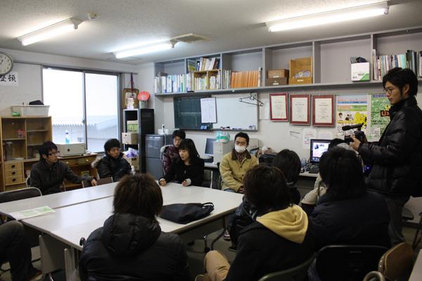 https://www.tohoku-gakuin.ac.jp/info/content/IMG_4911-1.jpg