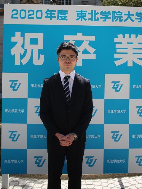 https://www.tohoku-gakuin.ac.jp/info/content/e6170b95d97bca9326800300d6fd52f8248013a1.jpg