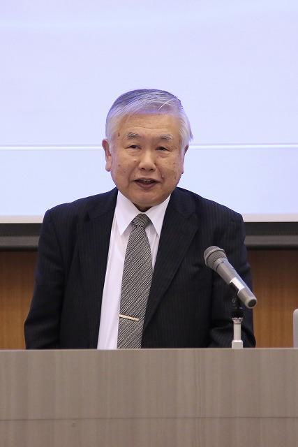 http://www.tohoku-gakuin.ac.jp/info/content/f1a5a83ea33c9403afbb5908d0aef204f49282d1.jpg