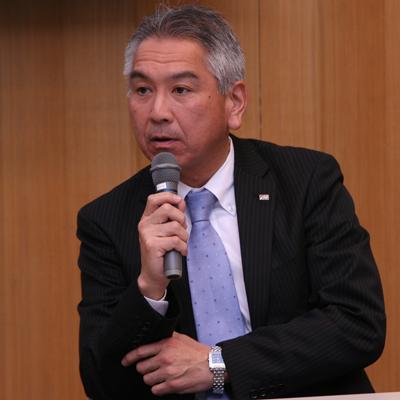 https://www.tohoku-gakuin.ac.jp/info/content/kawashima.jpg