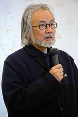 http://www.tohoku-gakuin.ac.jp/info/content/oc2016au-31-3.jpg