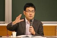 http://www.tohoku-gakuin.ac.jp/info/content/oc2017au-02_2.jpg