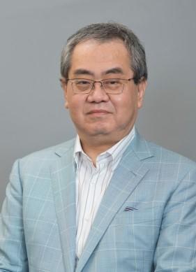 http://www.tohoku-gakuin.ac.jp/info/content/oc2017au-02_8.jpg