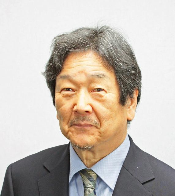 http://www.tohoku-gakuin.ac.jp/info/content/oc2017sp-12-4.jpg
