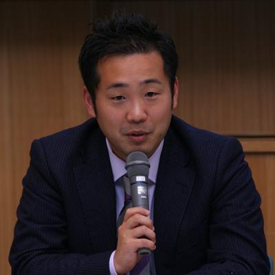 https://www.tohoku-gakuin.ac.jp/info/content/shimada.jpg