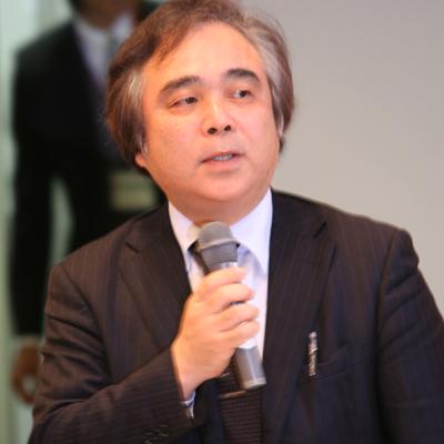 https://www.tohoku-gakuin.ac.jp/info/content/yanai.jpg