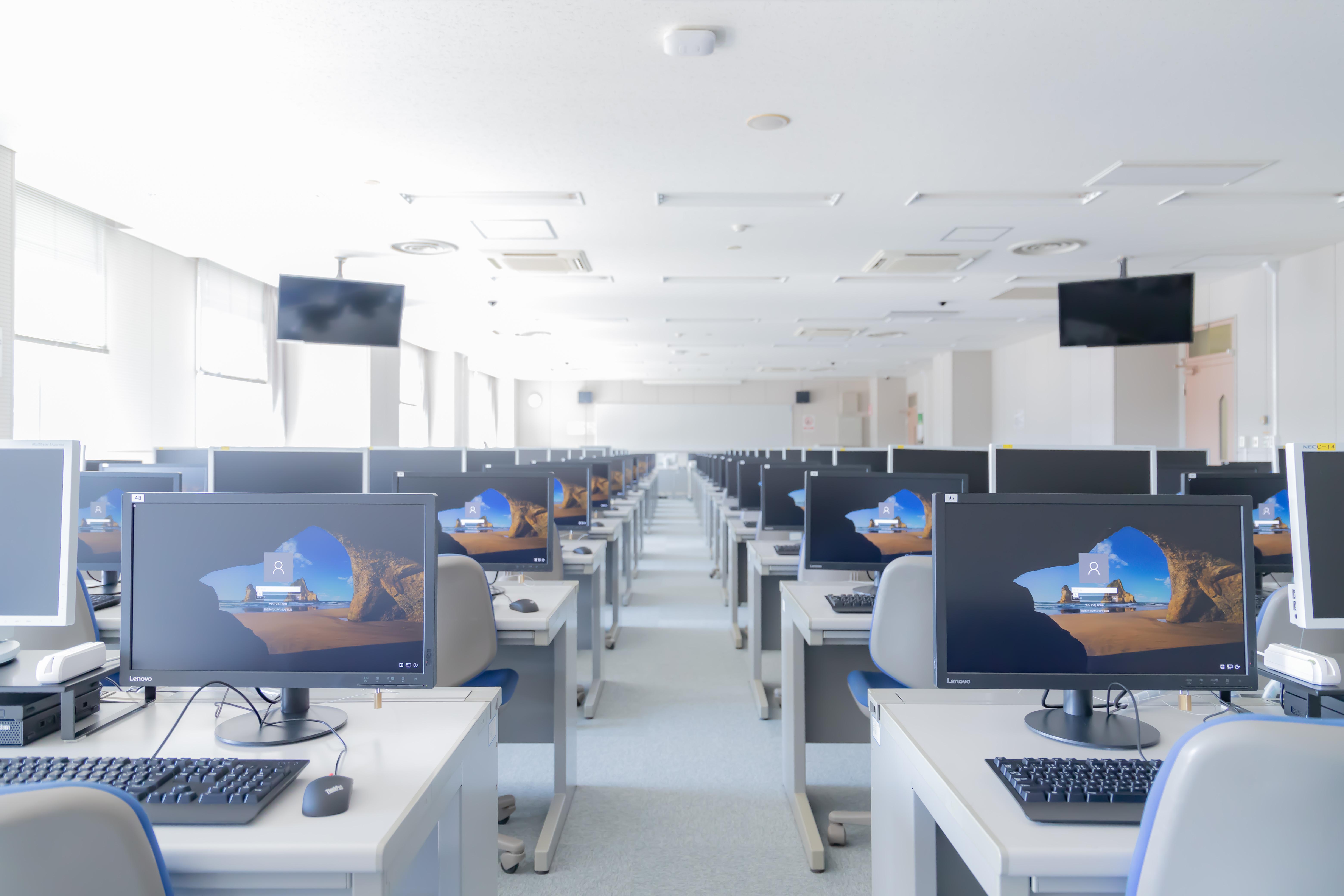 izcc-classroom