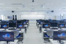tjcc-classroom