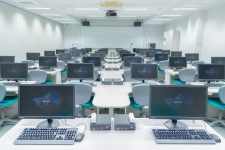 tscc-classroom-e1553741284555